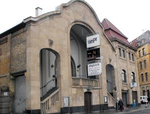 theater_rampe